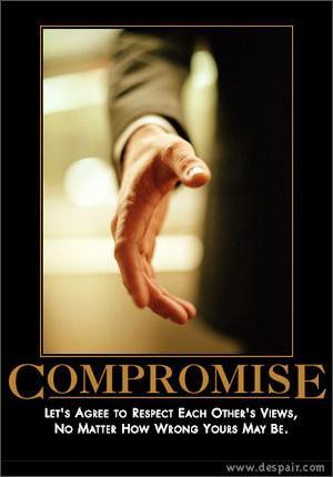 compromises.jpg